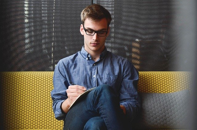 dirigeant d'entreprise indemnité chômage