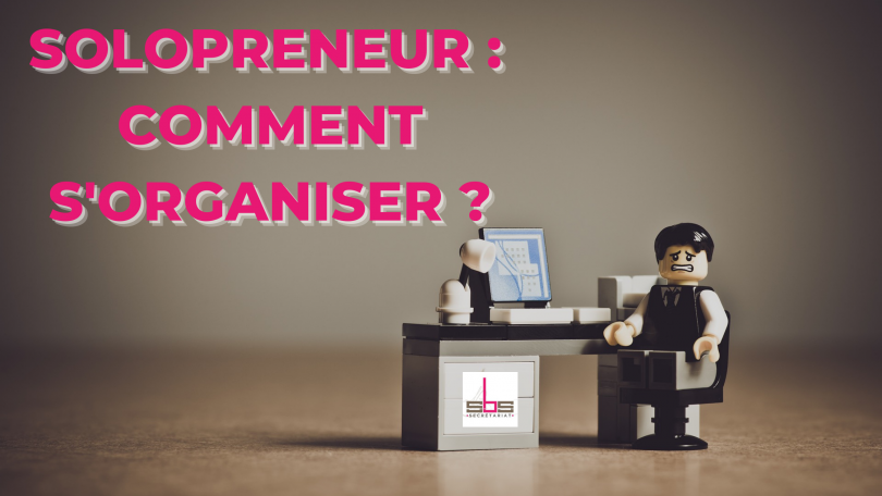 gestion administrative entrepreneur