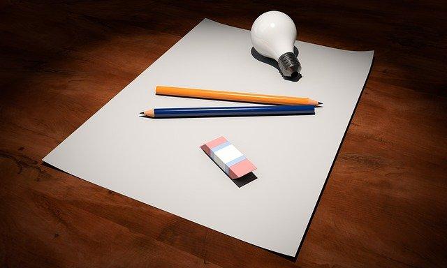 création logo identité visuelle